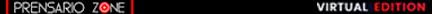 Prensario Zone NAB-SCTE - Octubre 2021