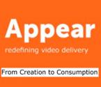 AppearTV