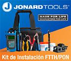 Jonard Tools