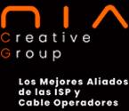 NIA Creative Group